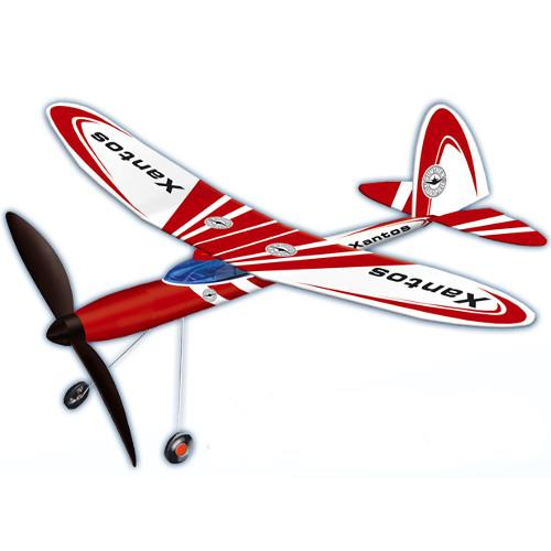 Avion Xantos