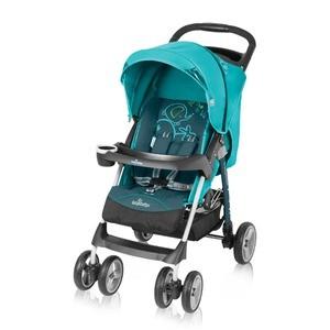 Baby Design Walker 05 Blue 2014- Carucior Sport