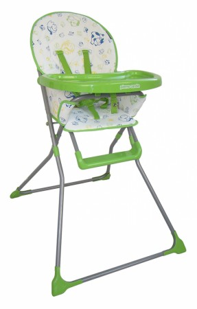Pierre Cardin Ps121 Green - Scaun De Masa
