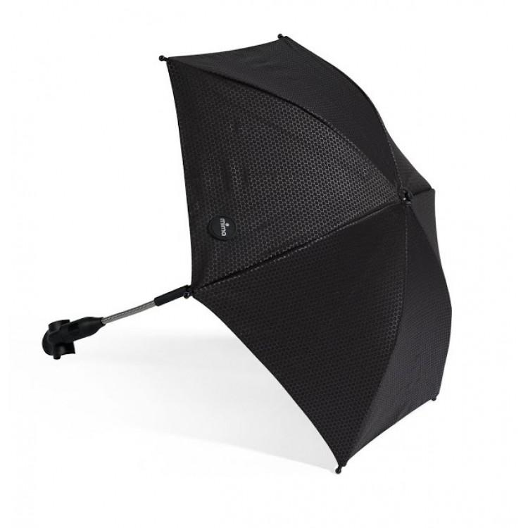 Umbreluta Pentru Xari Si Kobi Mima Black imagine