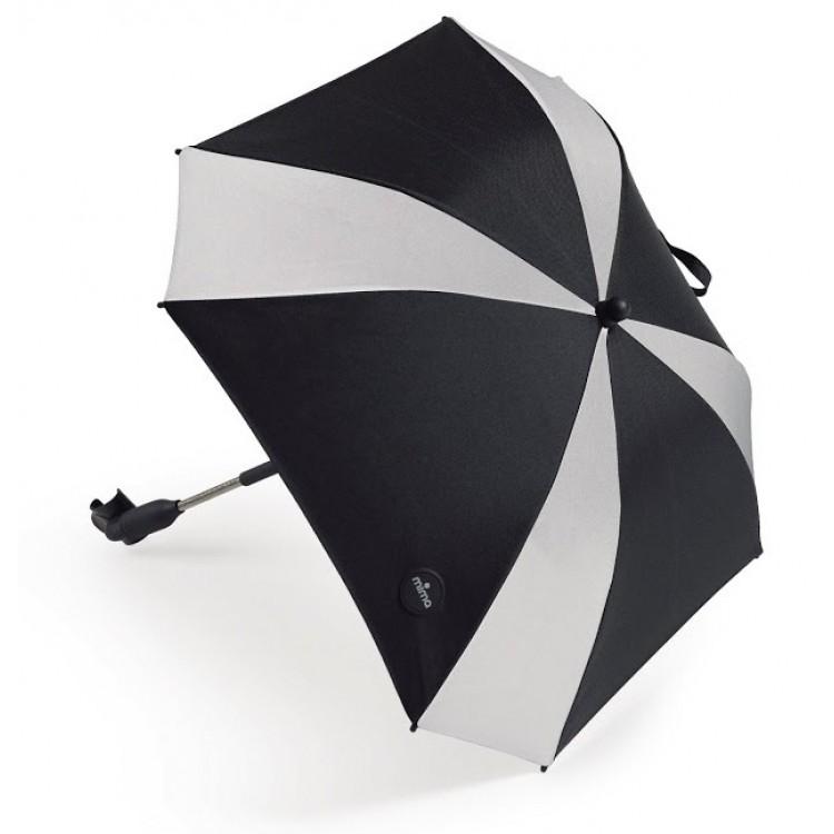 Umbreluta Pentru Xari Si Kobi Mima Black & White
