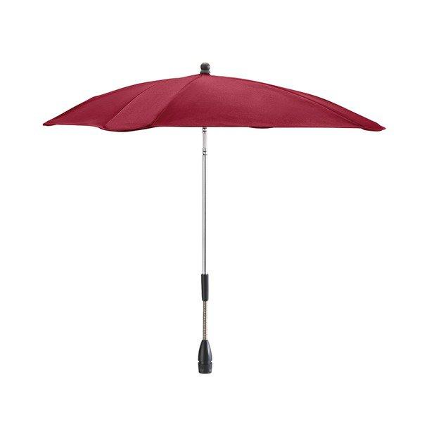 Umbrela De Soare Bebe Confort Raspberry Red