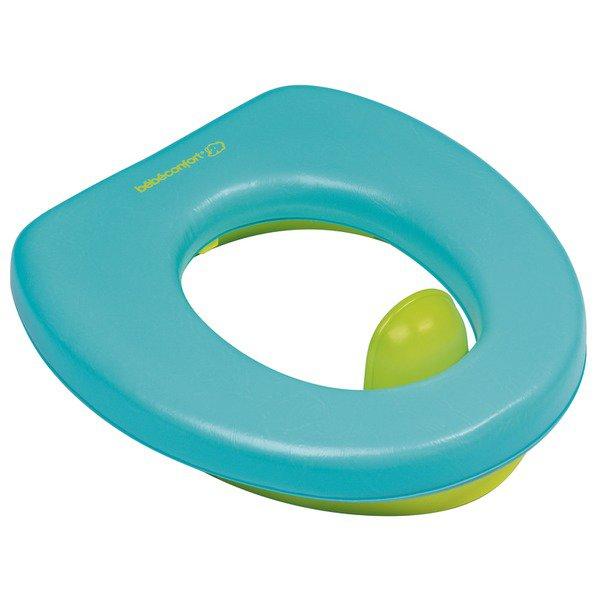 Reductor de WC captusit Bebe Confort