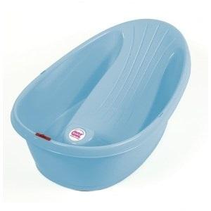 Cada Onda Baby - OkBaby-892-bleu imagine