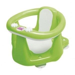 Reductor cada Flipper Evolution - OKBaby-799-verde imagine