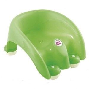 Suport ergonomic Pouf - OKBaby-833-verde imagine