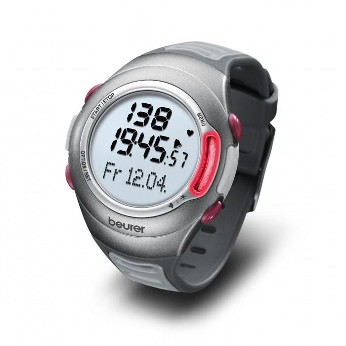 Ceas pentru monitorizarea pulsului PM70 imagine