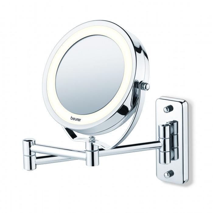 Oglinda cosmetica BS59 imagine