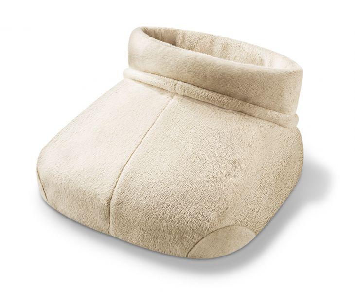 incalzitor pentru picioare cu masaj Shiatsu FWM50 imagine