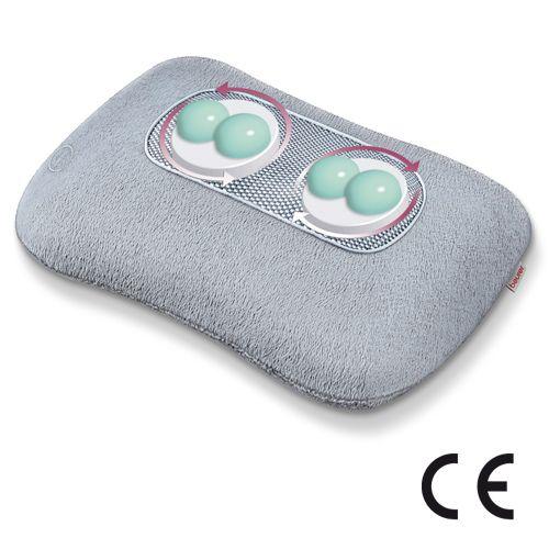 Perna pentru masaj Shiatsu MG145 imagine