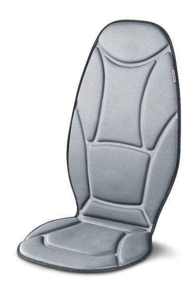 Husa de masaj cu vibratii MG155 imagine
