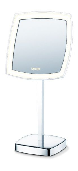 Oglinda cosmetica BS99