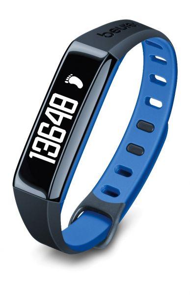 Senzor de activitate AS80C albastru imagine