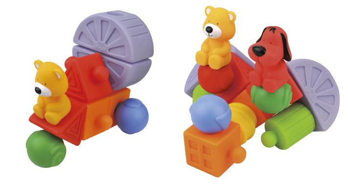 Seturi De Joaca Pentru Copii