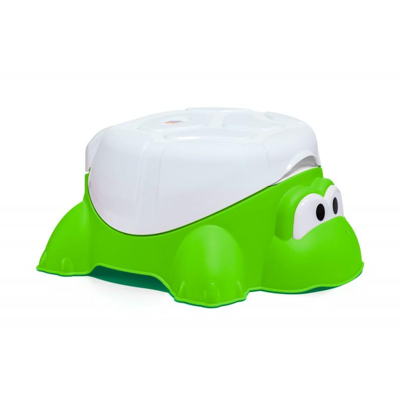 Olite Si Accesorii De Toaleta