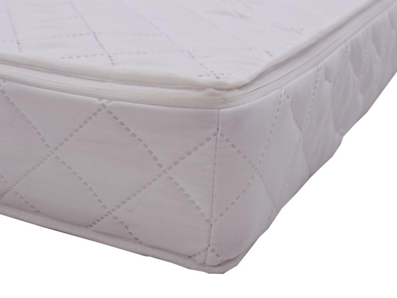 Saltea MyKids Cocos Confort II 120x60x12 (cm)