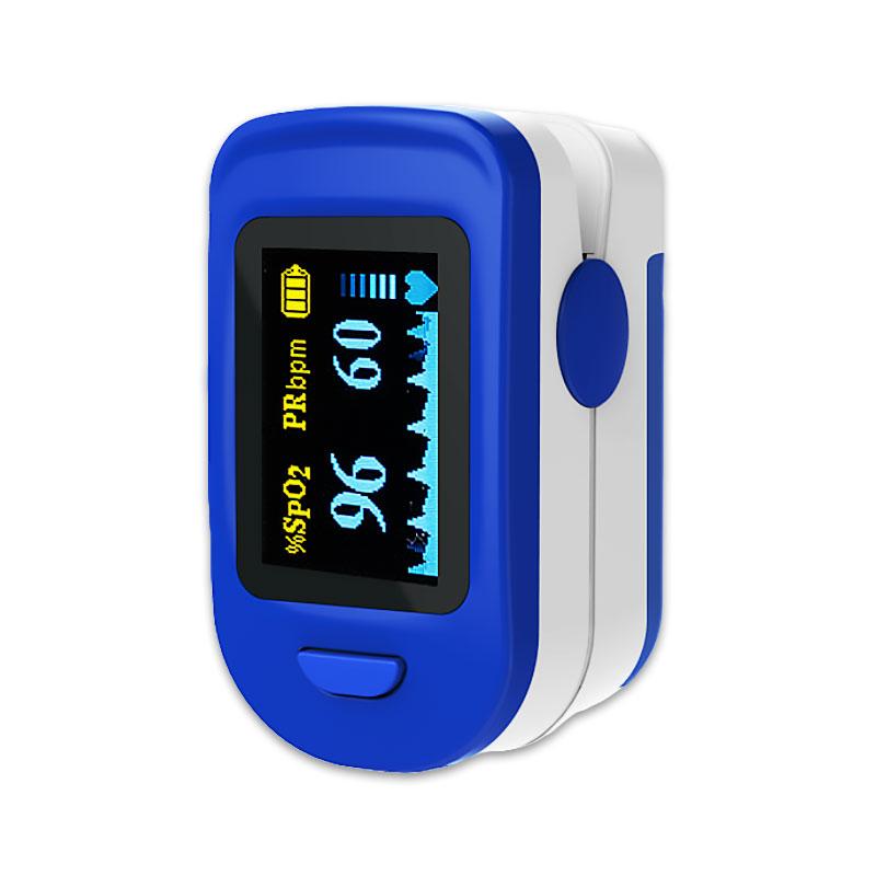 Monitorizarea Pulsului