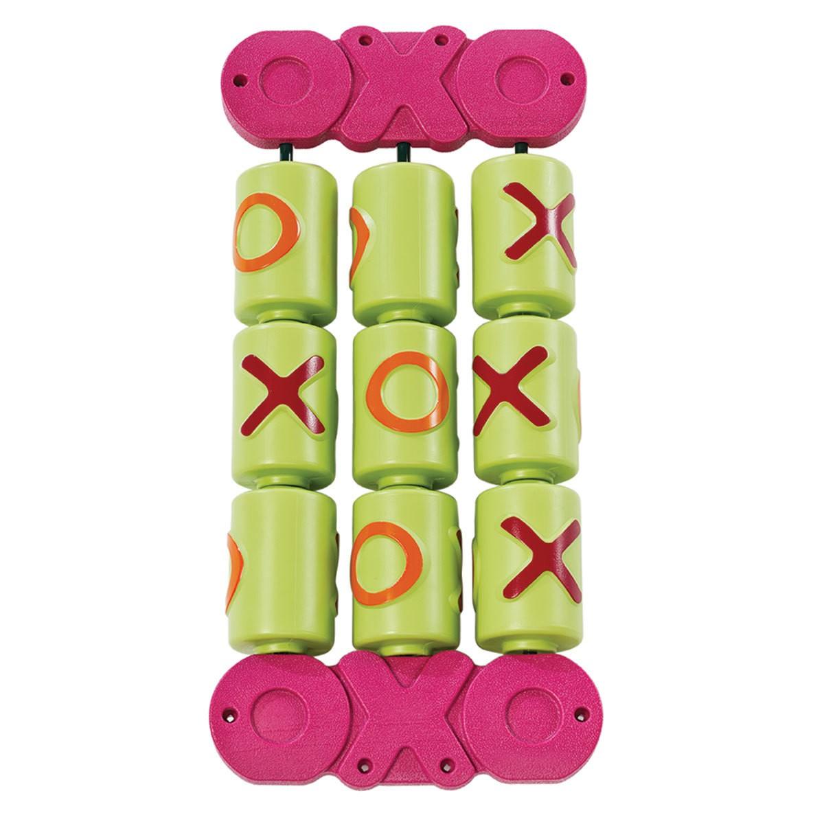 Set OXO play - uz rezidential KBT imagine