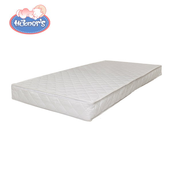 Saltea Pentru Copii Cocos Confort Ii 120x60x10 Cm