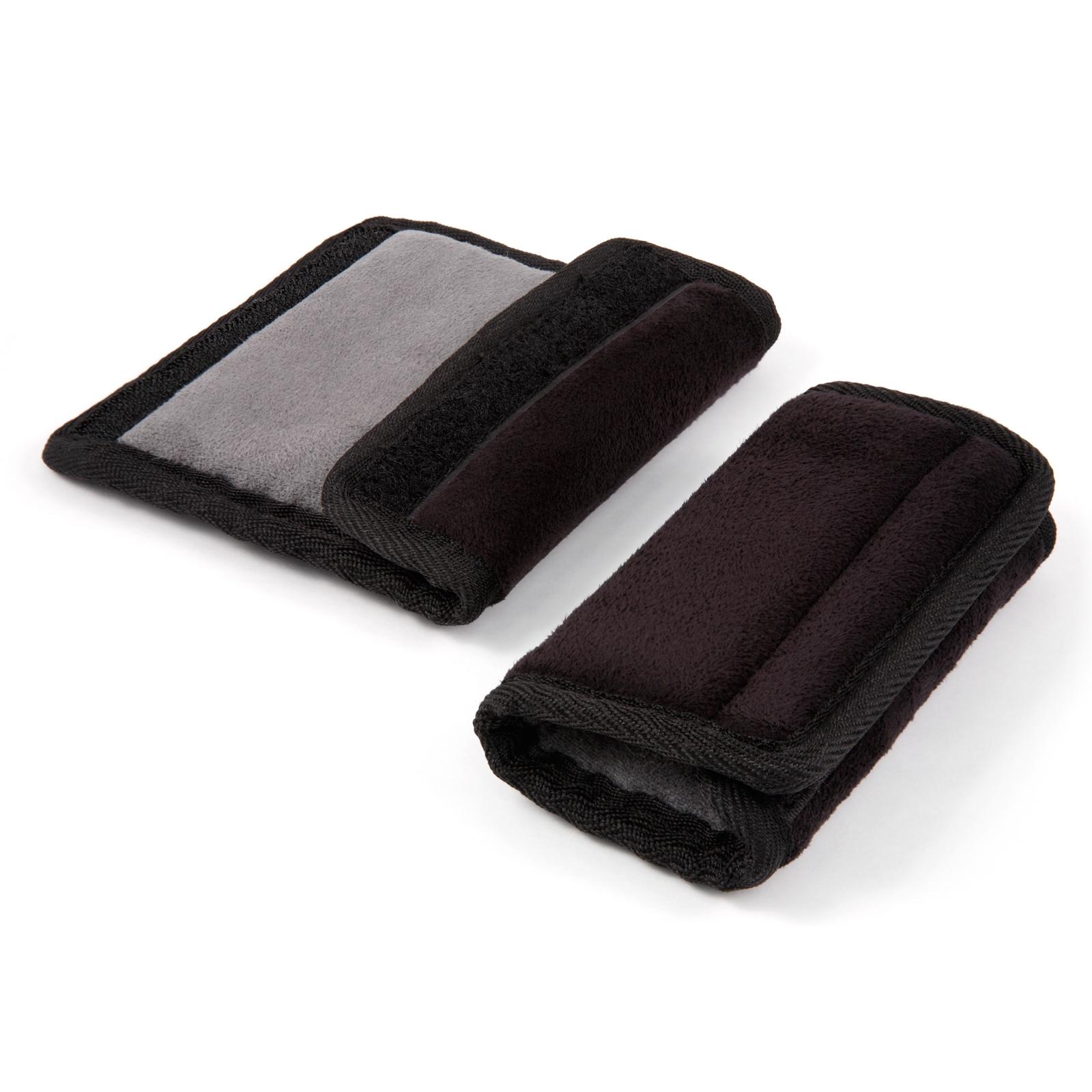 Protectii centuri scaun auto Soft Wraps