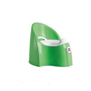 Olita Pasha - OKBaby-891-verde imagine