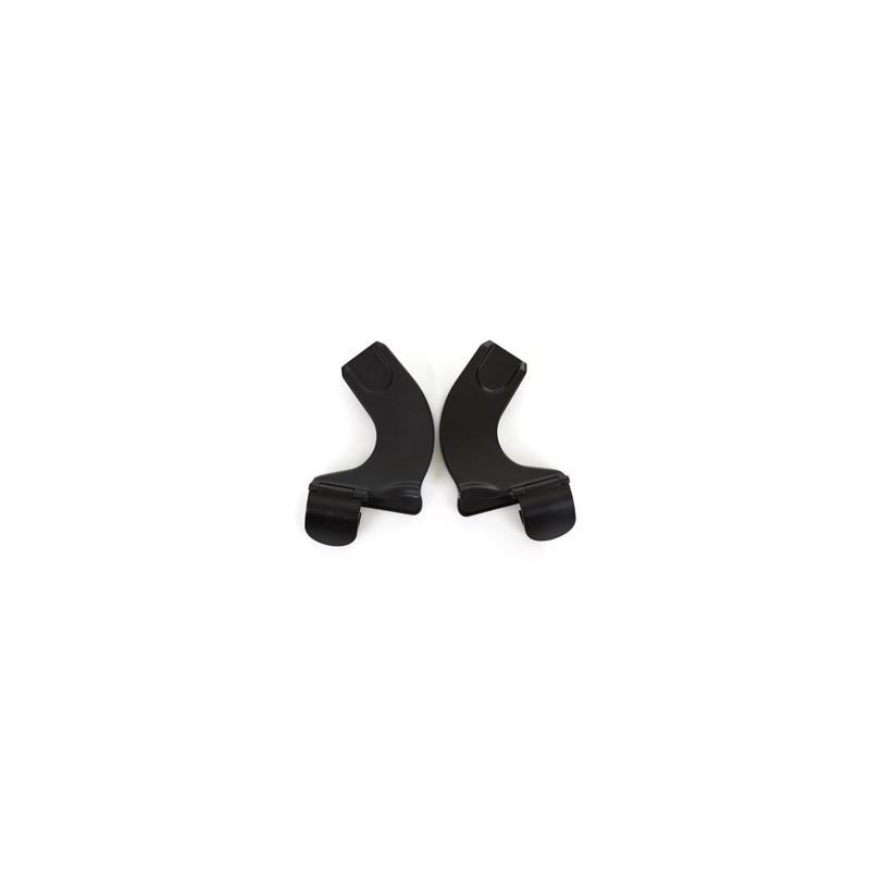 Adaptor Maxi Cosi, Cybex, Kiddy pentru Mint ABC Design