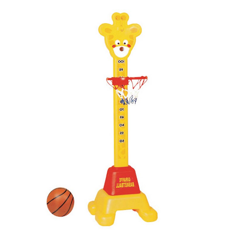 Joc Basket Girafa Edu Play