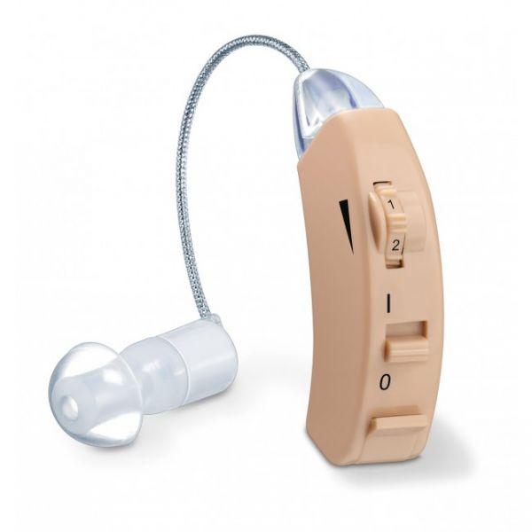 Amplificator auditiv HA50 imagine