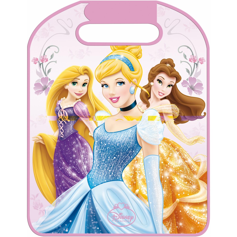 Aparatoare pentru scaun Princess Disney Eurasia 25324