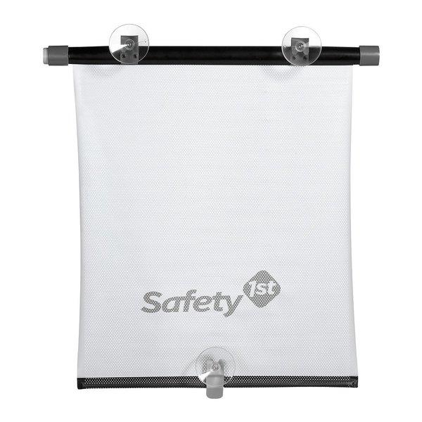 Parasolar auto Roller Safety 1St imagine