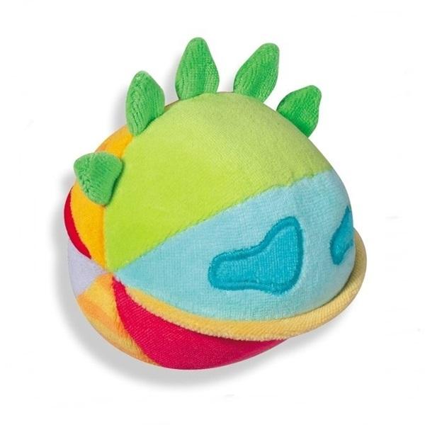 Minge cu sunete - Brevi Soft Toys-167962