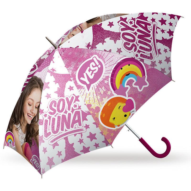 Umbrele Copii