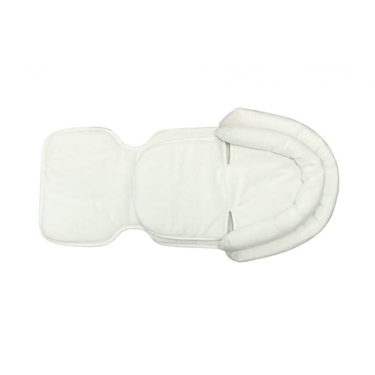 Reductor Bebelusi - Mima Baby Headrest