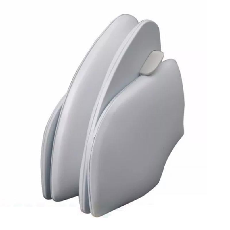 Olmitos - Reductor wc pliabil portabil