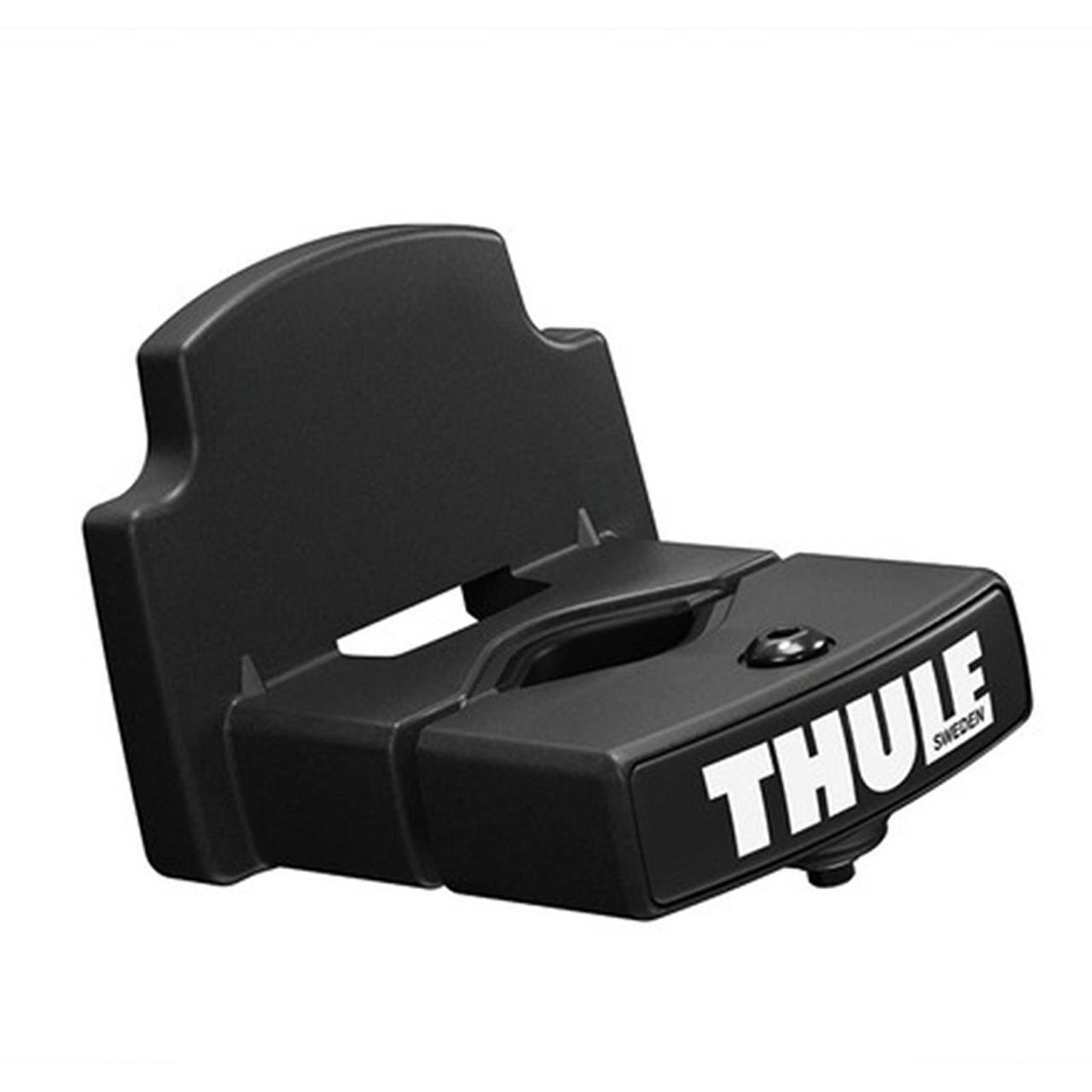 Thule RideAlong Mini Quick Release Bracket imagine