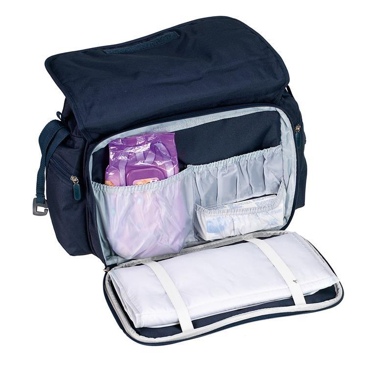 Geanta MY BABY BAG