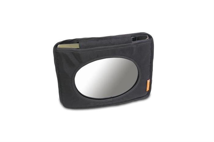 Apramo – Oglinda 2 in 1 Baby Mirror