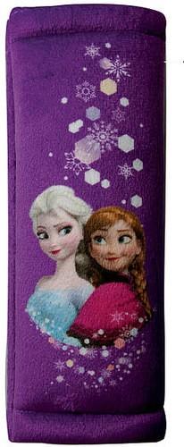 Markas Protectie centura de siguranta Frozen