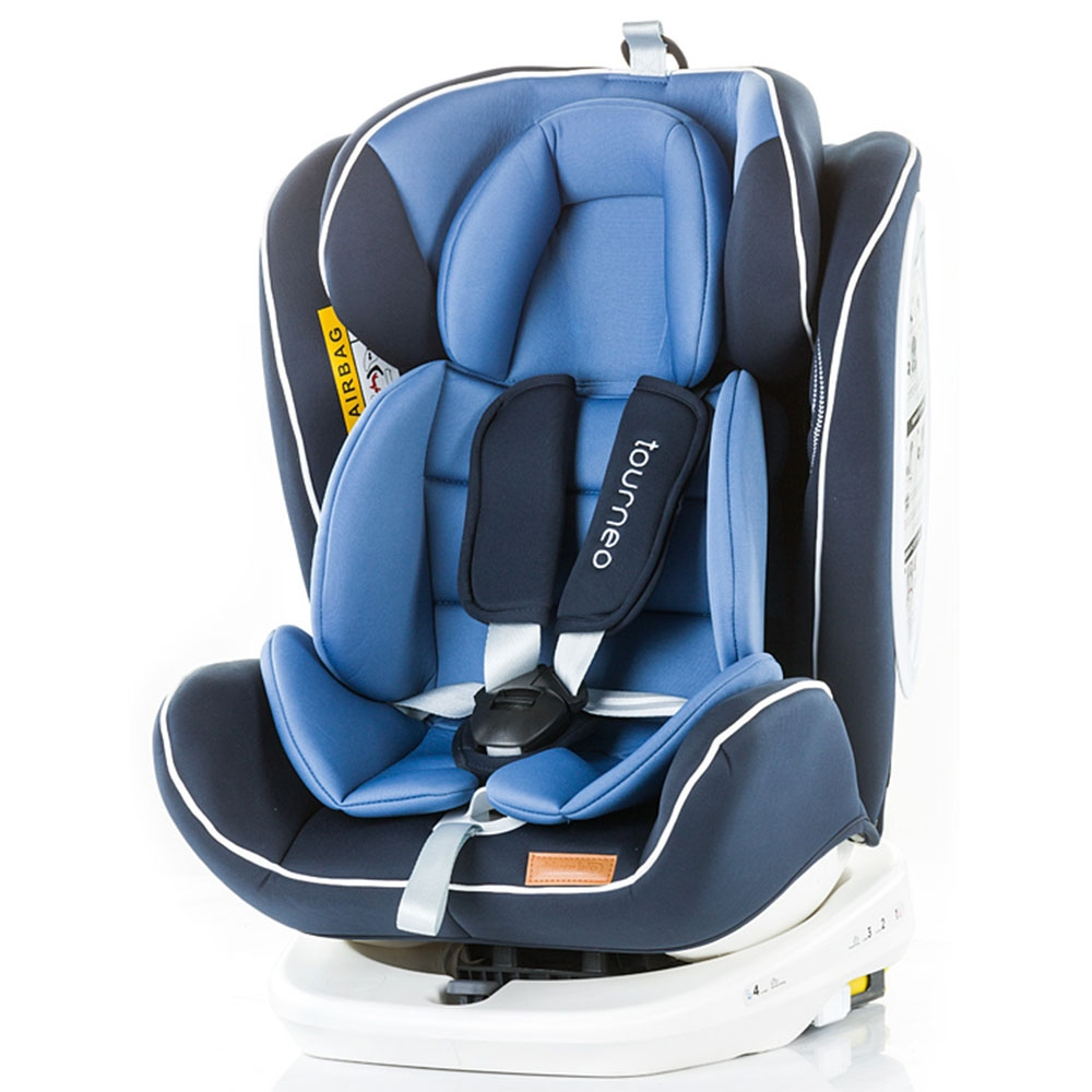 scaun auto chipolino tourneo 0 36 kg blue cu sistem isofix. Black Bedroom Furniture Sets. Home Design Ideas