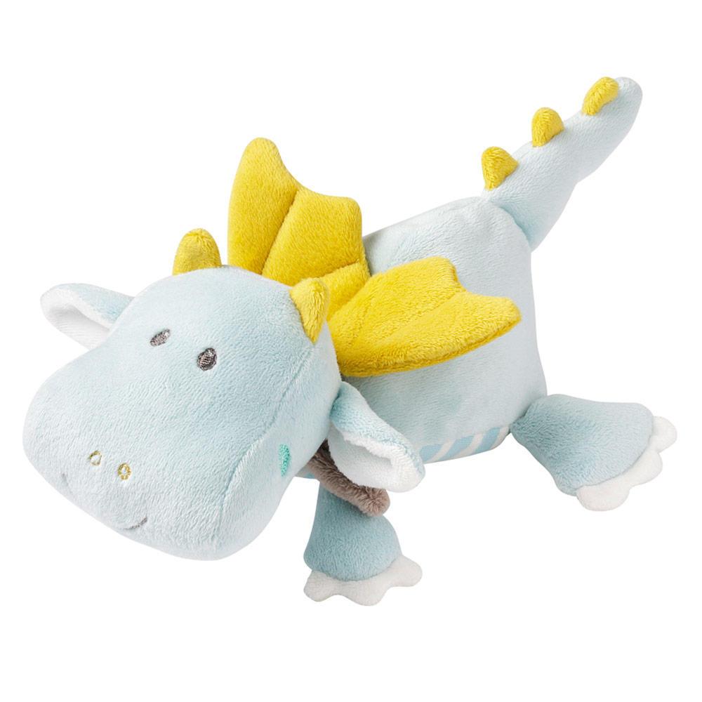 Pernuta anticolici - Dragon