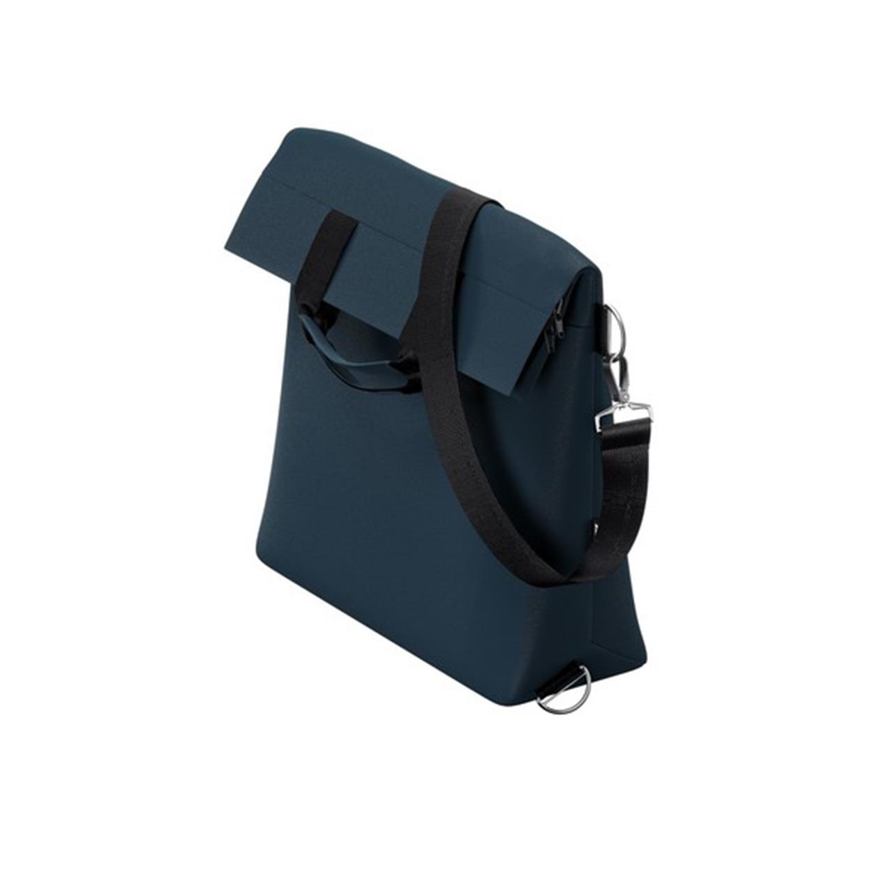 THULE 11000315 DIAPER BAG NAVY BLUE