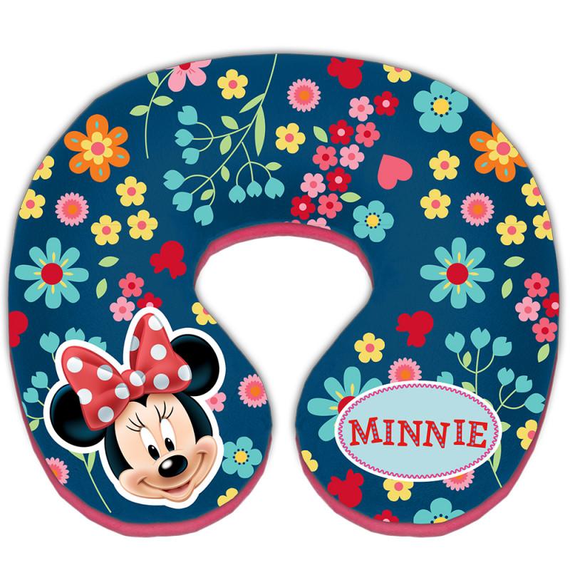 Suport pentru gat si cap Minnie - Seven imagine