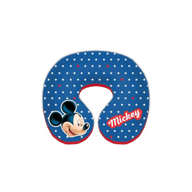 Suport pentru gat si cap Mickey - Seven imagine