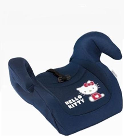 Hello Kitty Brevi 505 Inaltator auto Booster Plus -023