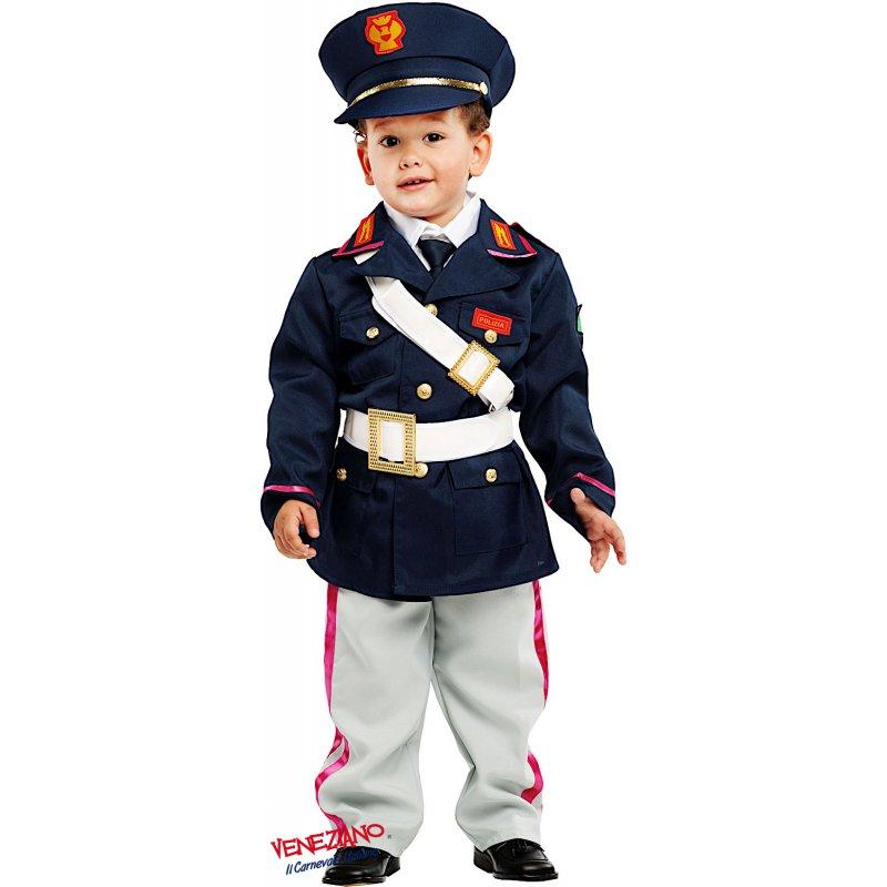 Costume Serbare