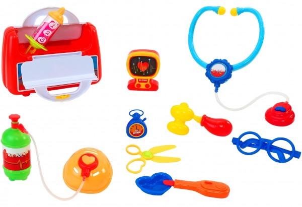 Seturi Joaca Doctor