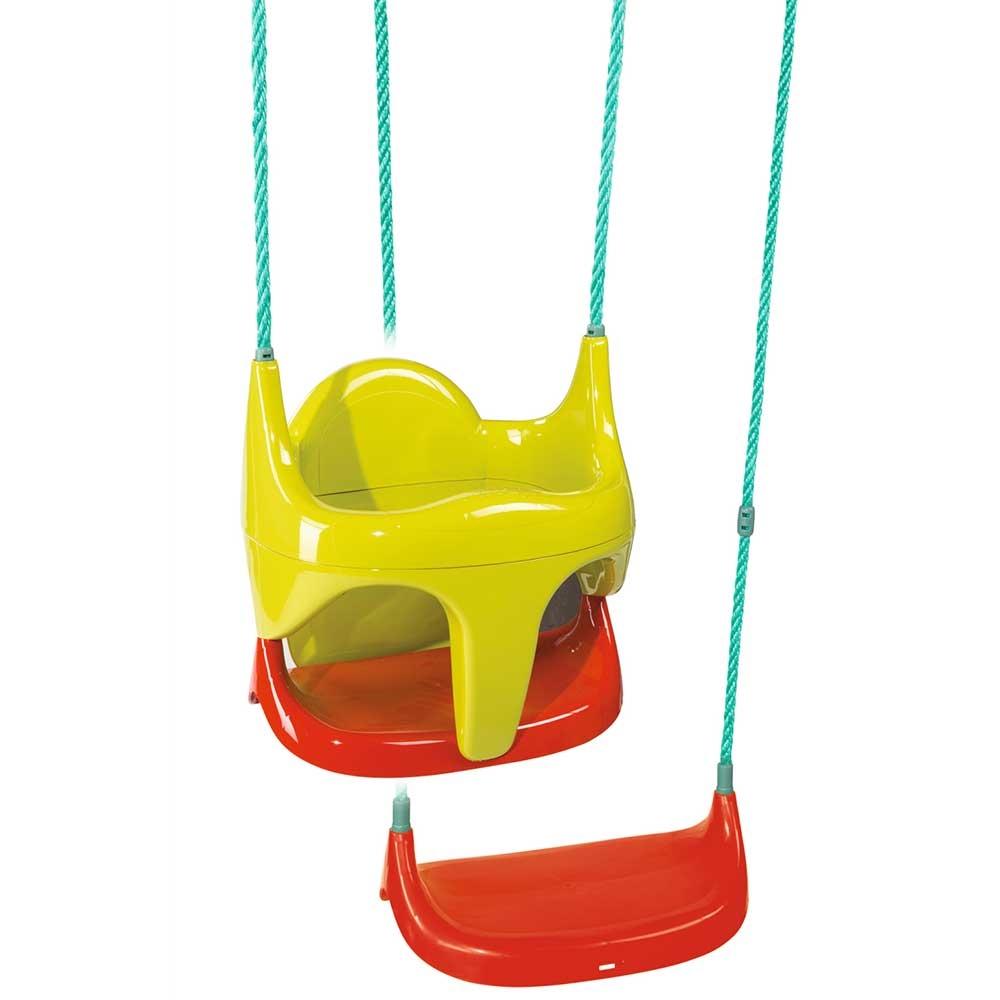 Leagan pentru copii Smoby 2 in 1 imagine