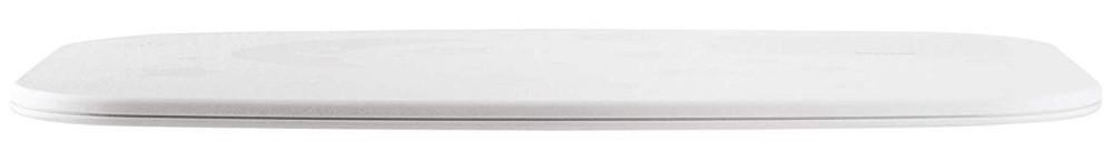 Nuvita placa wireless cu senzor detectie respiratie pentru interfon Starry 3015 imagine