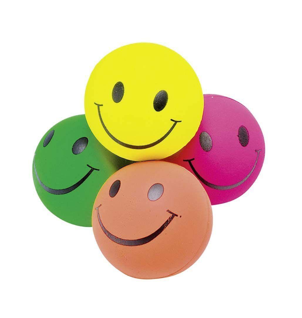 Set 24 mingiute colorate Zambete
