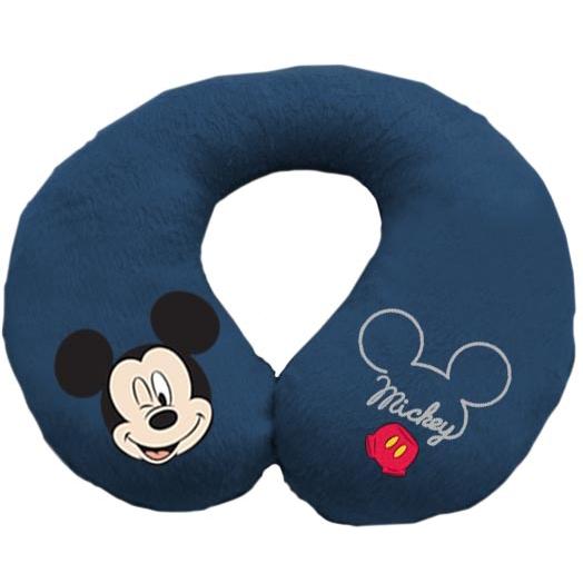 Perna gat Mickey Disney Eurasia 25189